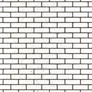 Brick Kantry