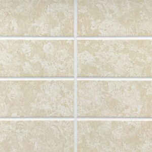 Ivery Tile