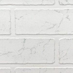 Artica Brick